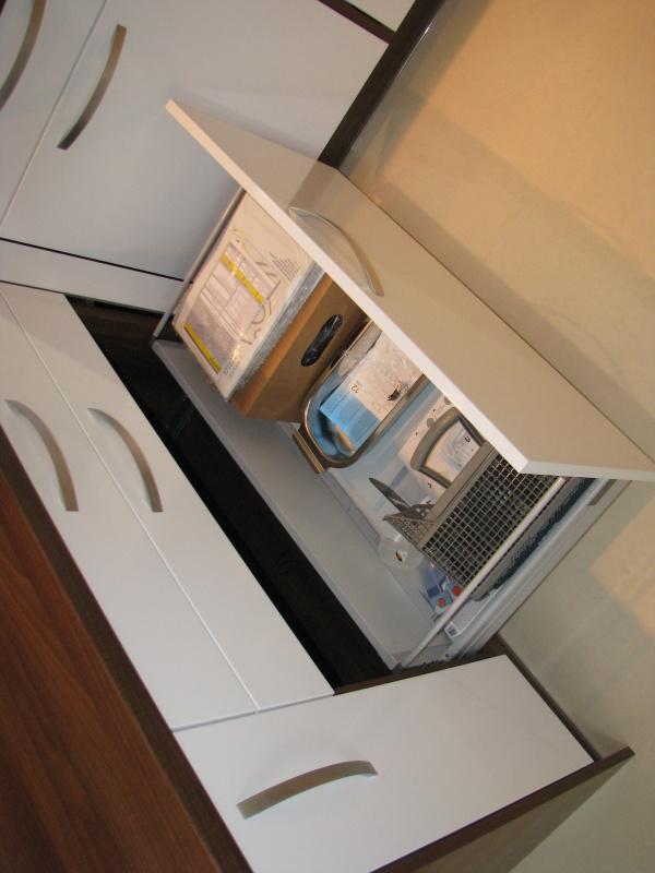 kuchyne11v.jpg