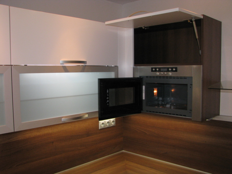 kuchyne11ww.jpg