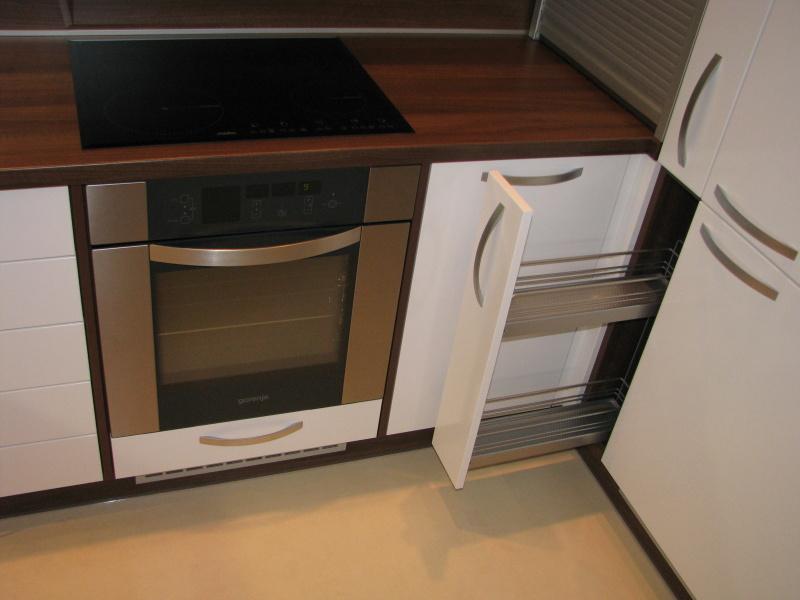 kuchyne11xx.jpg