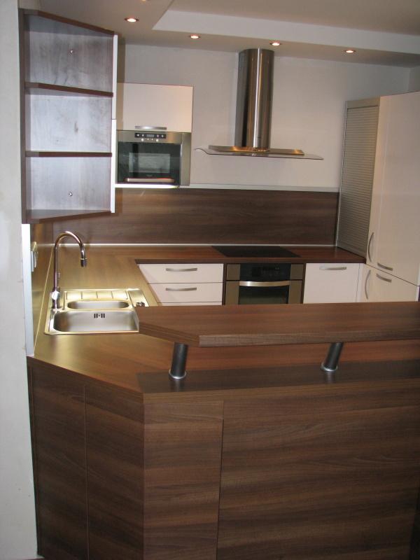 kuchyne11z.jpg
