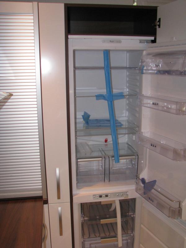 kuchyne11zz.jpg