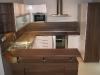 kuchyne11a.jpg