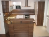 kuchyne11b.jpg