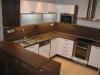kuchyne11c.jpg
