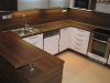 kuchyne11e.jpg