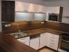 kuchyne11f.jpg
