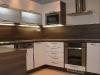 kuchyne11g.jpg