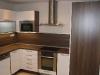 kuchyne11h.jpg