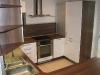kuchyne11i.jpg