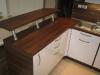 kuchyne11k.jpg