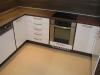 kuchyne11n.jpg