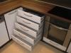 kuchyne11t.jpg
