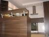 kuchyne11vv.jpg