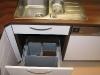kuchyne11x.jpg
