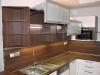 kuchyne11y.jpg