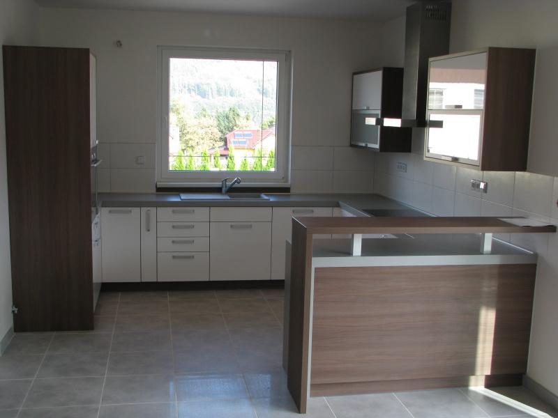 kuchyne12a.jpg