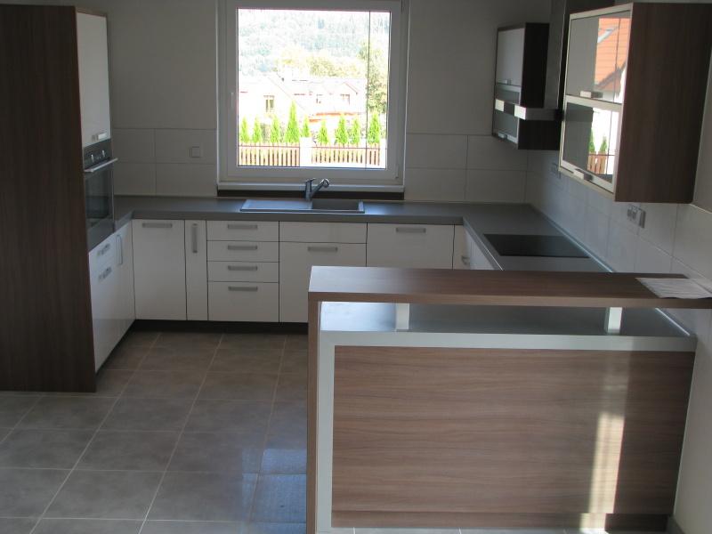kuchyne12b.jpg
