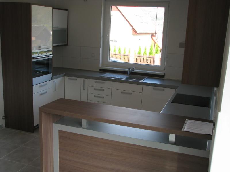 kuchyne12c.jpg