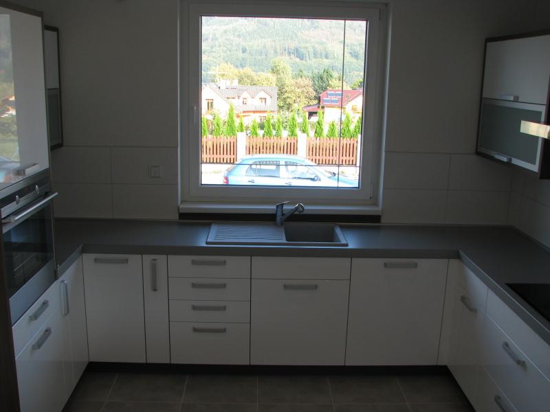 kuchyne12d.jpg