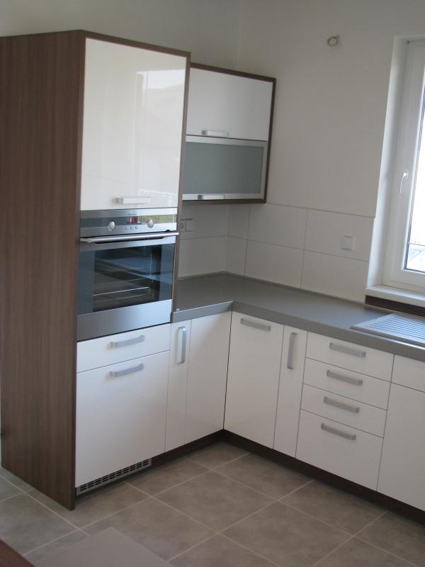 kuchyne12f.jpg