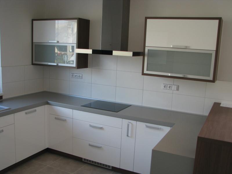 kuchyne12g.jpg