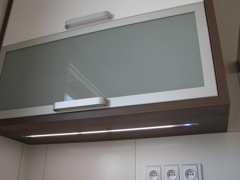 kuchyne12i.jpg