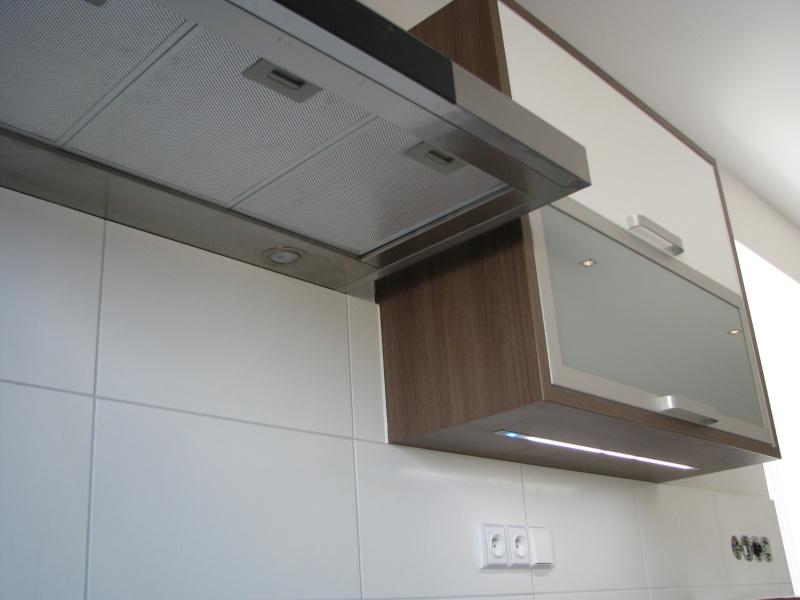 kuchyne12j.jpg