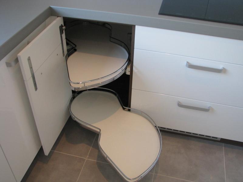 kuchyne12l.jpg