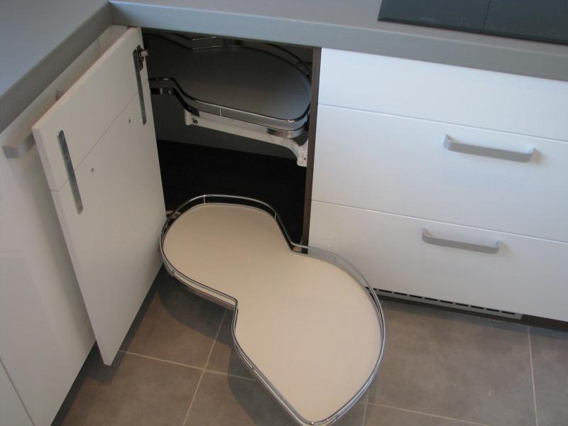 kuchyne12m.jpg