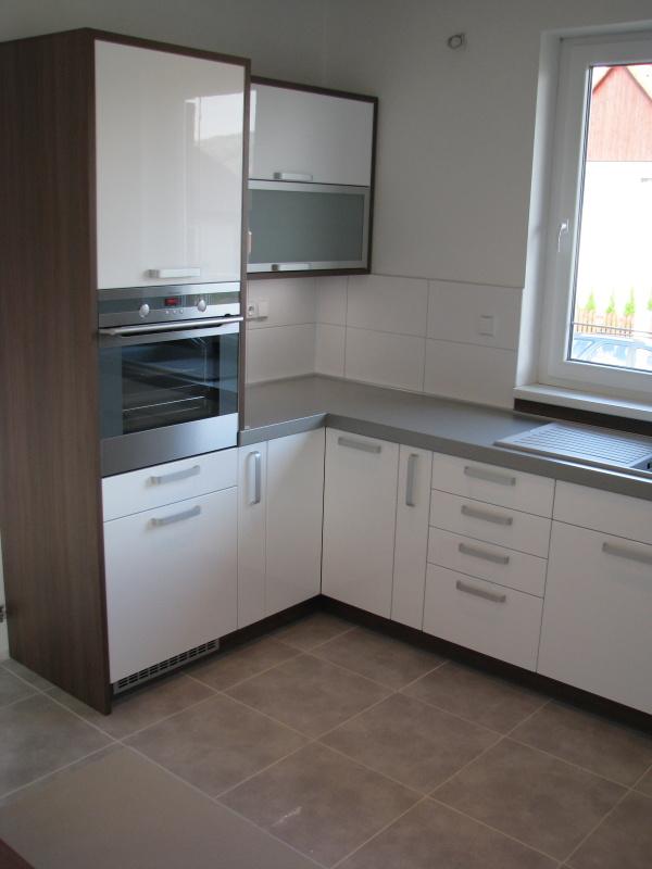 kuchyne12o.jpg