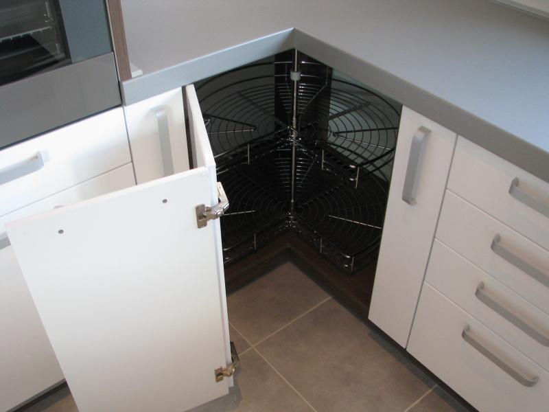 kuchyne12p.jpg