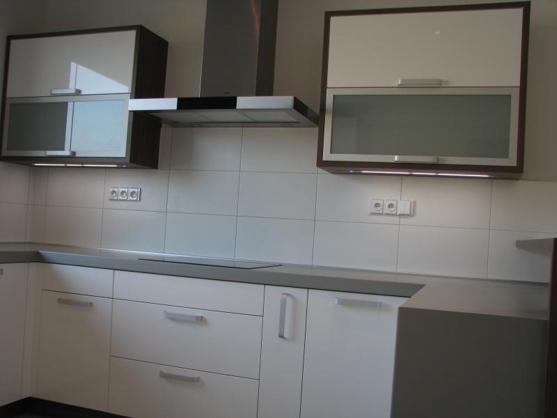 kuchyne12r.jpg