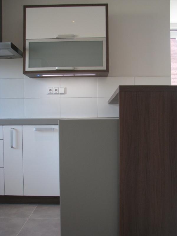kuchyne12s.jpg