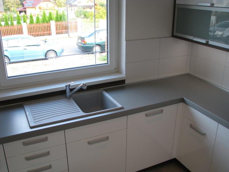 kuchyne12v.jpg
