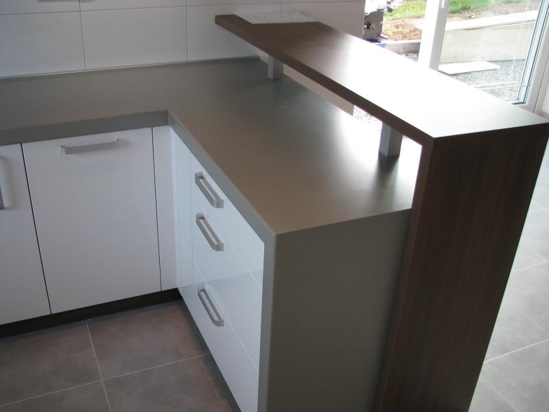 kuchyne12x.jpg