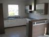 kuchyne12.jpg