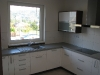 kuchyne12e.jpg