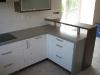 kuchyne12h.jpg