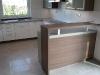 kuchyne12n.jpg