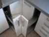 kuchyne12q.jpg