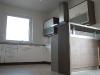 kuchyne12t.jpg