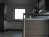 kuchyne12u.jpg
