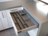 kuchyne12w.jpg