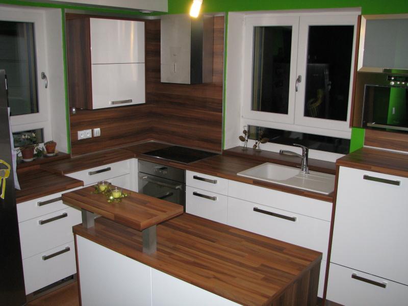 kuchyne15.jpg
