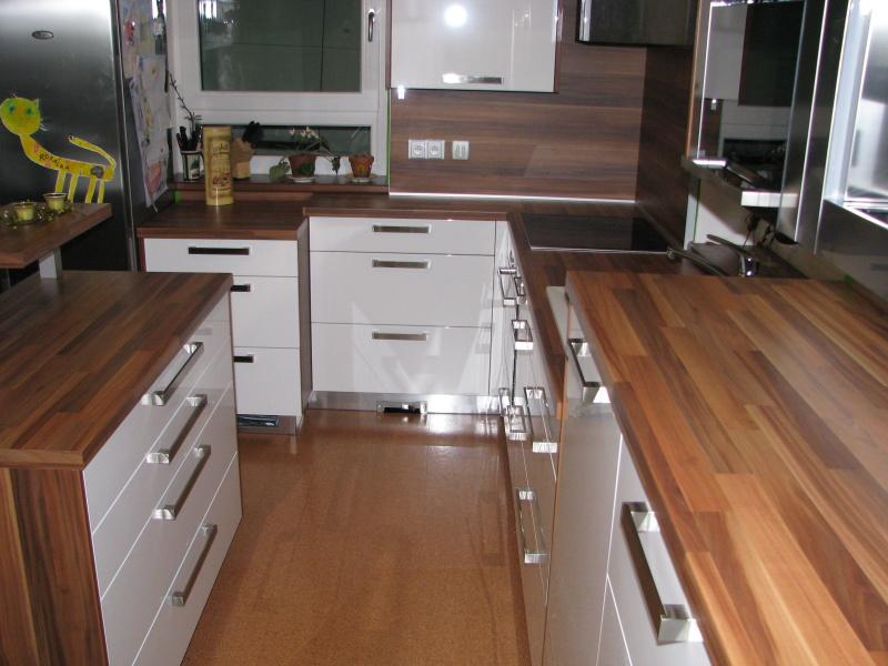 kuchyne15b.jpg