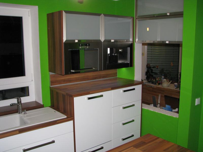 kuchyne15d.jpg