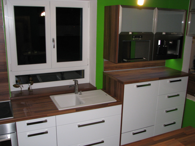 kuchyne15e.jpg
