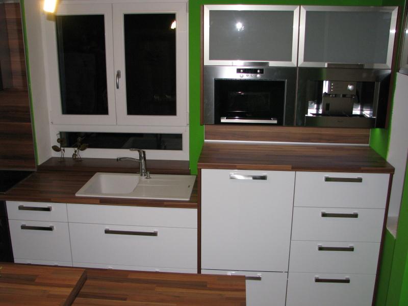kuchyne15f.jpg