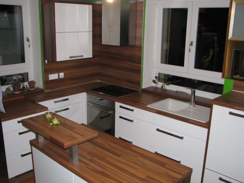 kuchyne15g.jpg