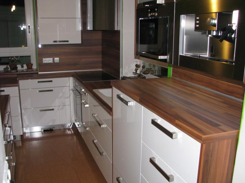 kuchyne15j.jpg